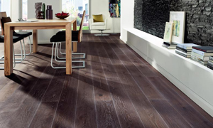 Houten Vloeren Leggen : Houten vloer laten leggen ronald bos parketvloeren